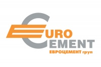 ROLT has proceeded to designing of CHP for EUROCEMENT